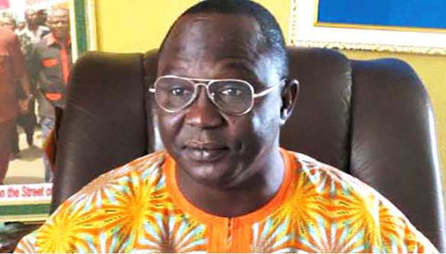 No going back on nationwide strike despite court ruling – NLC
