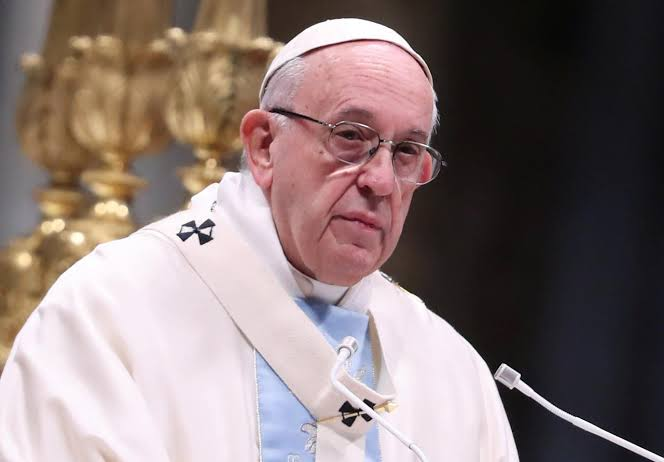 Pope Francis Looses Personal Doctor To COVID-19