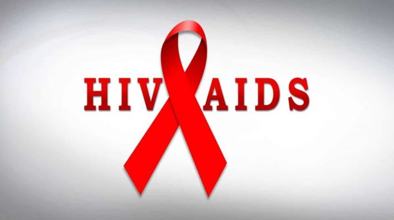 65,185 Persons Living With HIV AIDs In Akwa Ibom – Survey