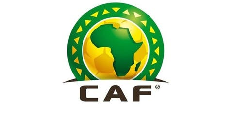 CAF Appoints Kenyan Ref For Eagles, S'Leone Clash