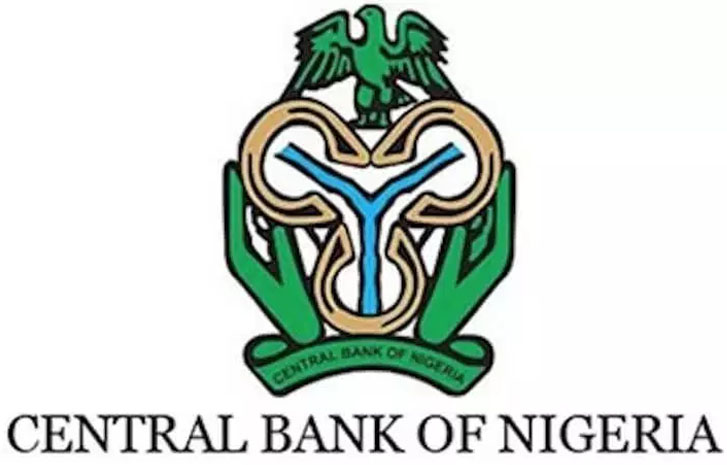 CBN Increases Access To Mortgage Financing