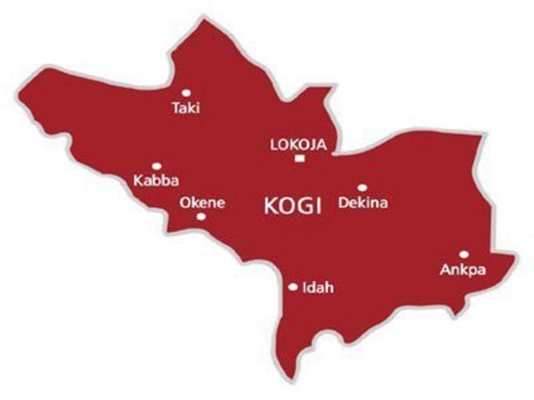 COVID-19 Palliatives Many Injured In Kogi Stampede