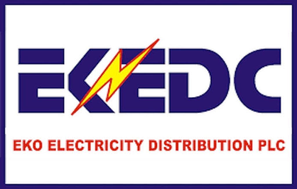 EKEDC denies responsibility for Lekki tollgate outage