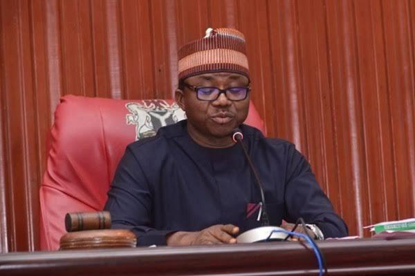 Edo Assembly Reverses Ex-Speaker's Impeachment To Resignation
