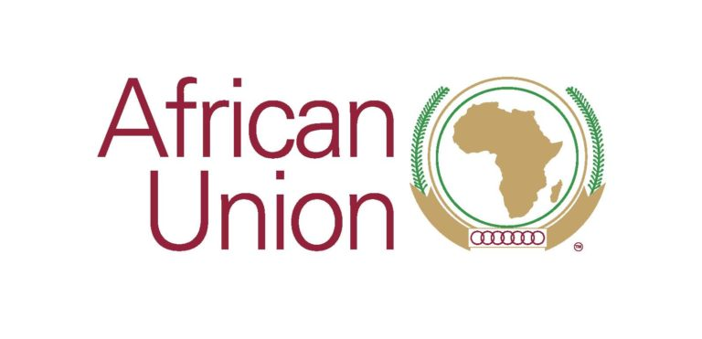 Stability Of Chad Must Be Prioritised – African Union, EU