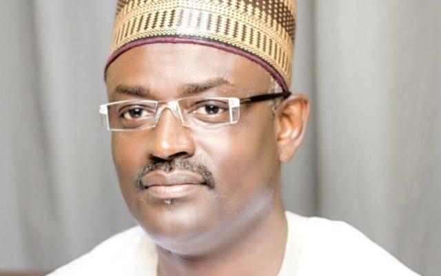 End SARS - Buhari Is Too Soft On Protesters - UN Ambassador