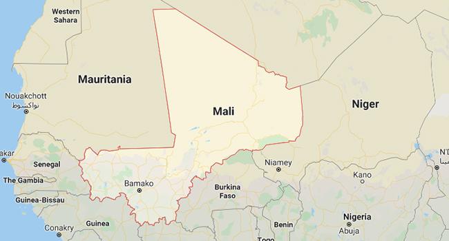 Gunmen Kidnap 20 In Central Mali Village