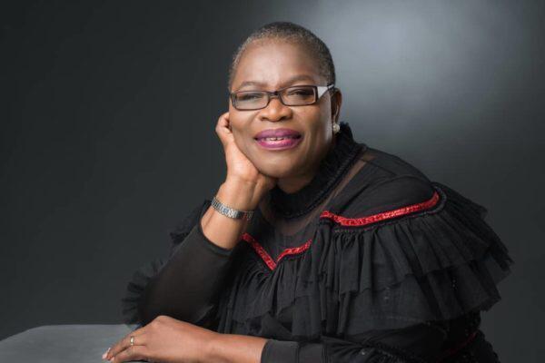 How To Fix Nigeria's Dysfunctional Politics - Ezekwesili