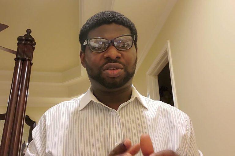 Igbo President Will Still Kiss Fulani's Shoes – Pastor Giwa