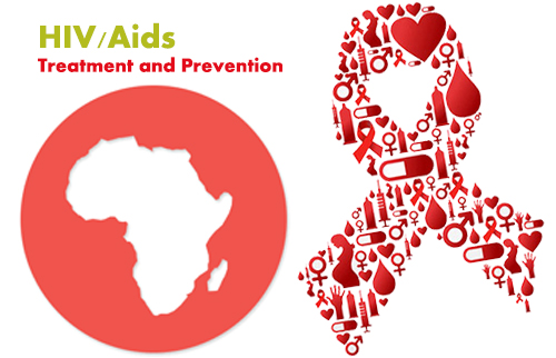 Invest More In HIV Prevention, Experts tell Federal Government