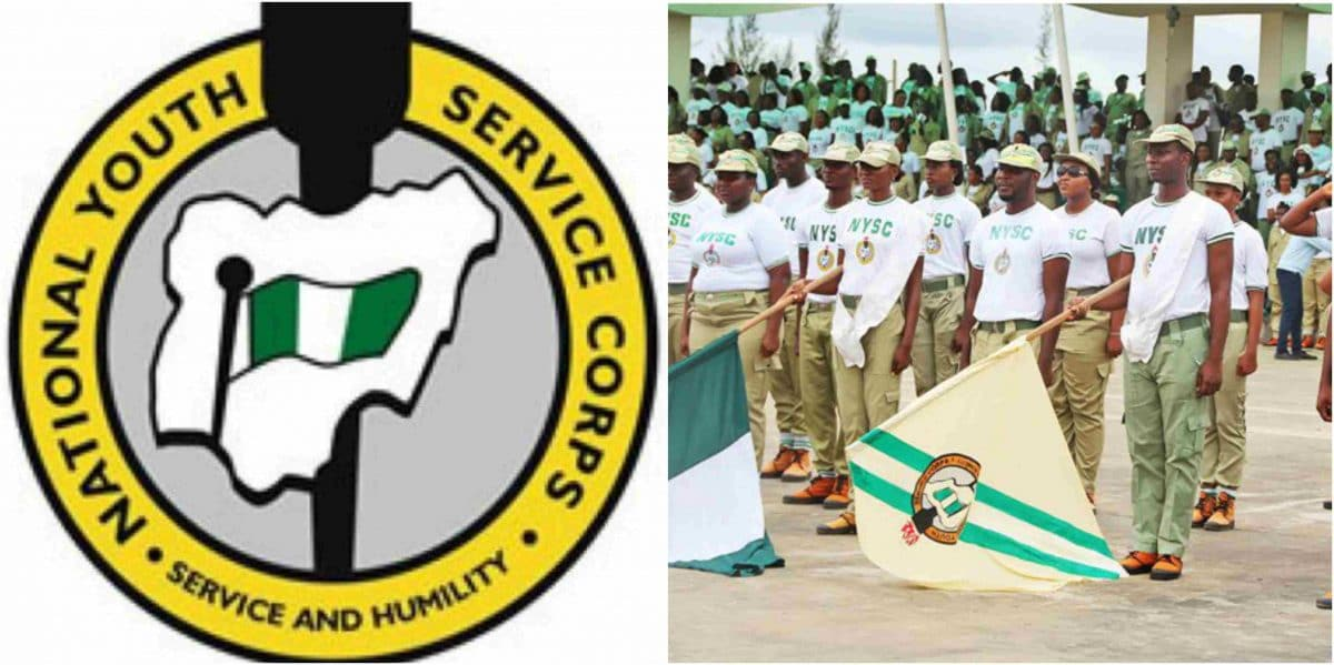 NYSC Pleads With Governors To Provide Land For Agro-Business