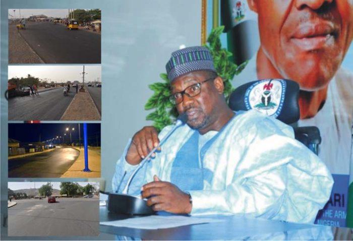 Niger Gov, Bello Shuts Down Schools As Bandits Kidnap Students