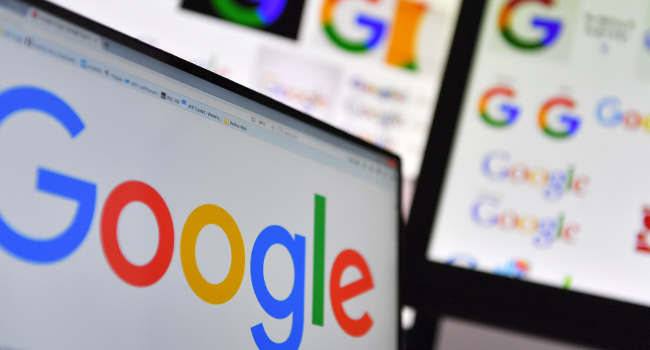 Oracle-Google Copyright Case Heads To Top US Court