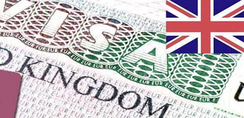 UK Reopens Visa Centres In Nigeria