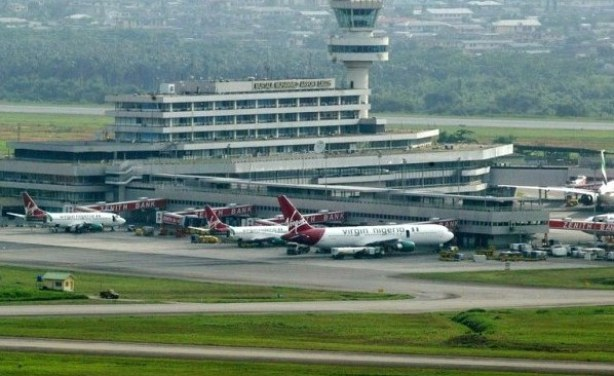 $500m Chinese Debt Sparks Confusion In Airport Concession