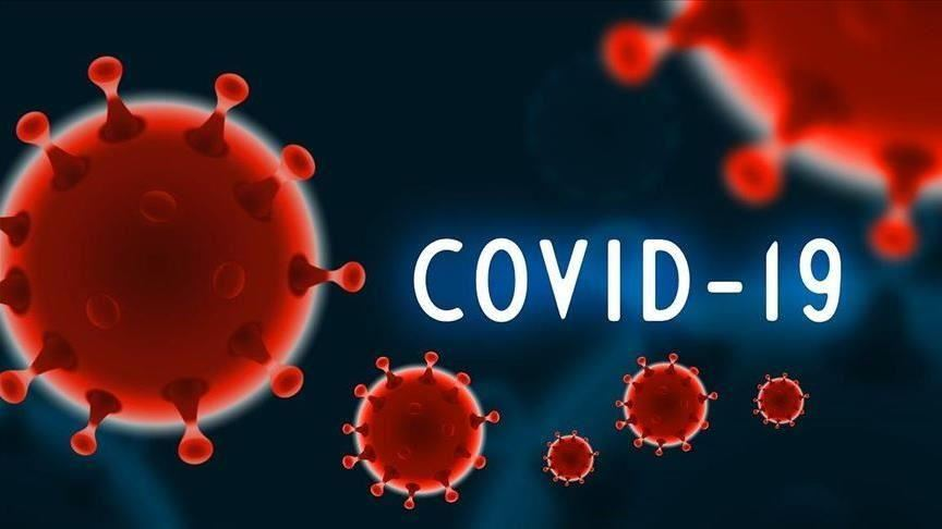 600 Test Negative After Contact With Hungarian FM For Covid-19
