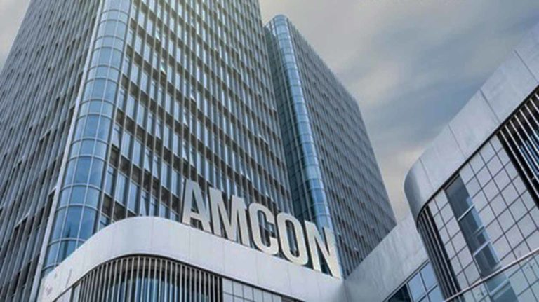 AMCON, Appeal Court Join Forces To Recover ₦5Tr Debt