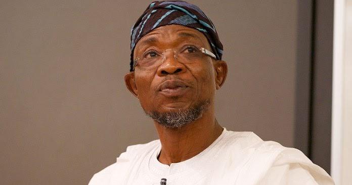 Democracy Day: Nigerian Govt Declares Monday Public Holiday