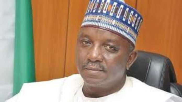 Buhari Is The Most Youth Friendly President – Minister Of Power