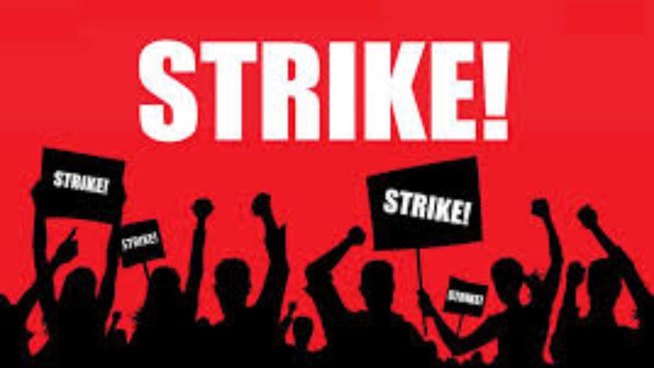 Doctors In Ondo Initiate Indefinite Strike