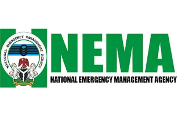 No Fewer Than 158,000 People Affected By Flood In Kebbi, NEMA Says