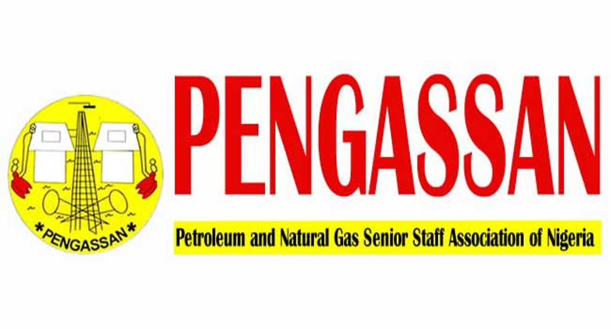 PENGASSAN Impends Strike Over Fuel Scarcity