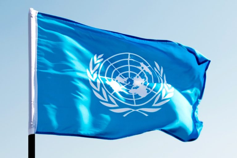 UN Urges Ethiopia To Protect Civilians, Aid Workers