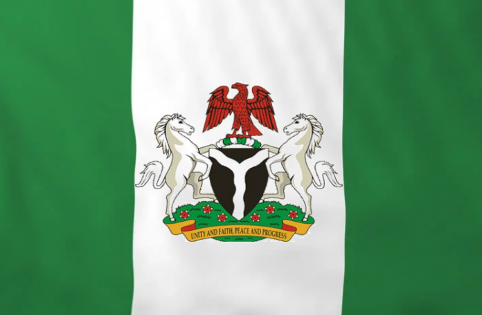 The Political Situation In Nigeria Must Change Now