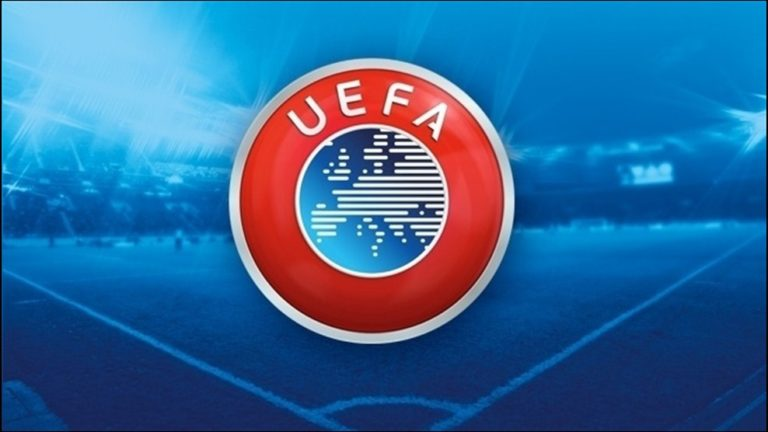 UEFA Ban Qarabag Official For Armenia Comments