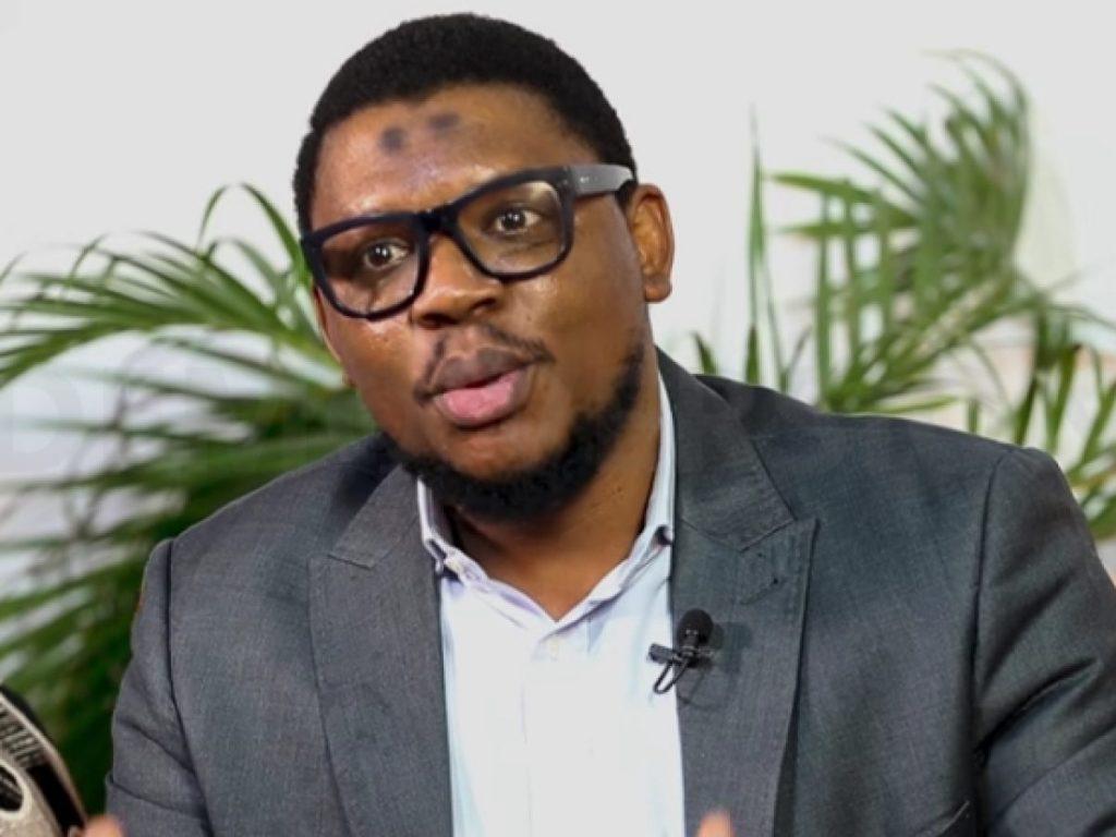 I'm Fulani But Open Grazing In 2021 Unacceptable – Garba