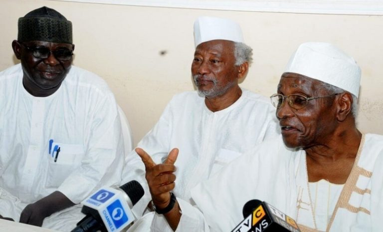 Attacks On Fulani In South-West May Lead To Civil War - ACF