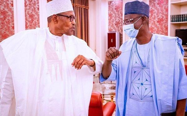 Boko Haram Seriously Regrouping In Nasarawa, Sule To Buhari