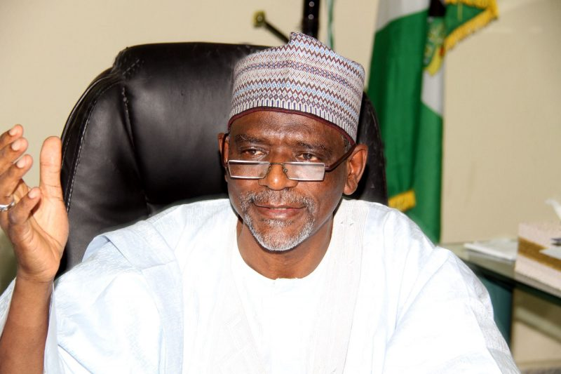 New Retirement Age For Teachers Effective Jan. 1 – FG