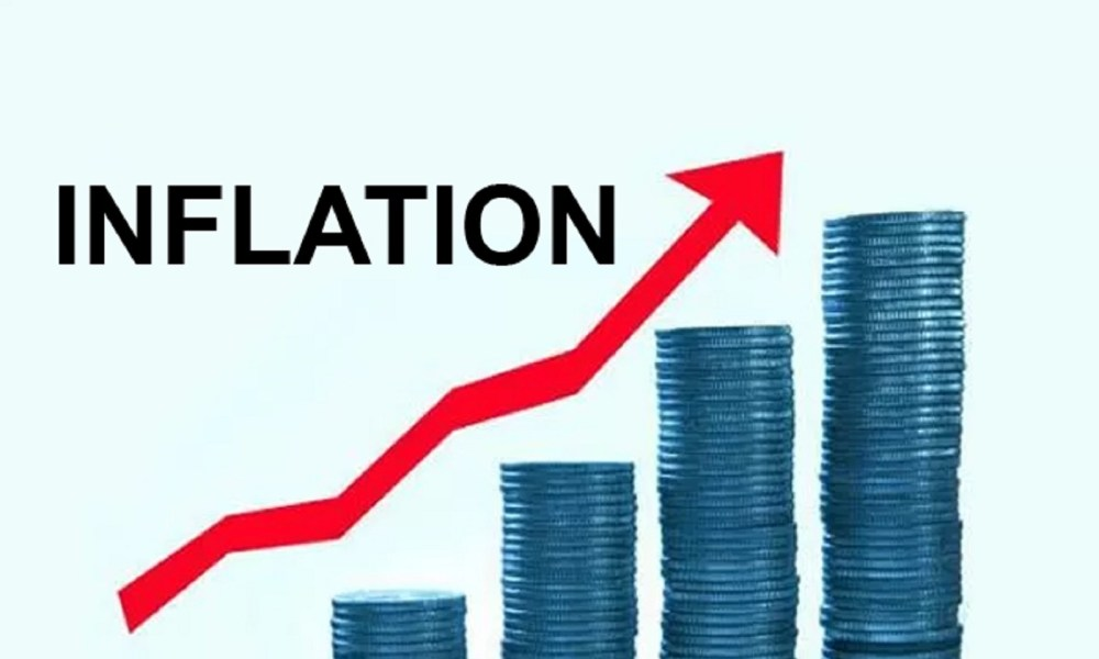 Nigeria's Economy Suffers As Inflation Hits 15.75%