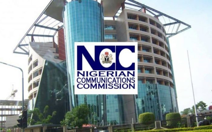 Nigeria's Telephone Subscribers Now 208 Million - NCC