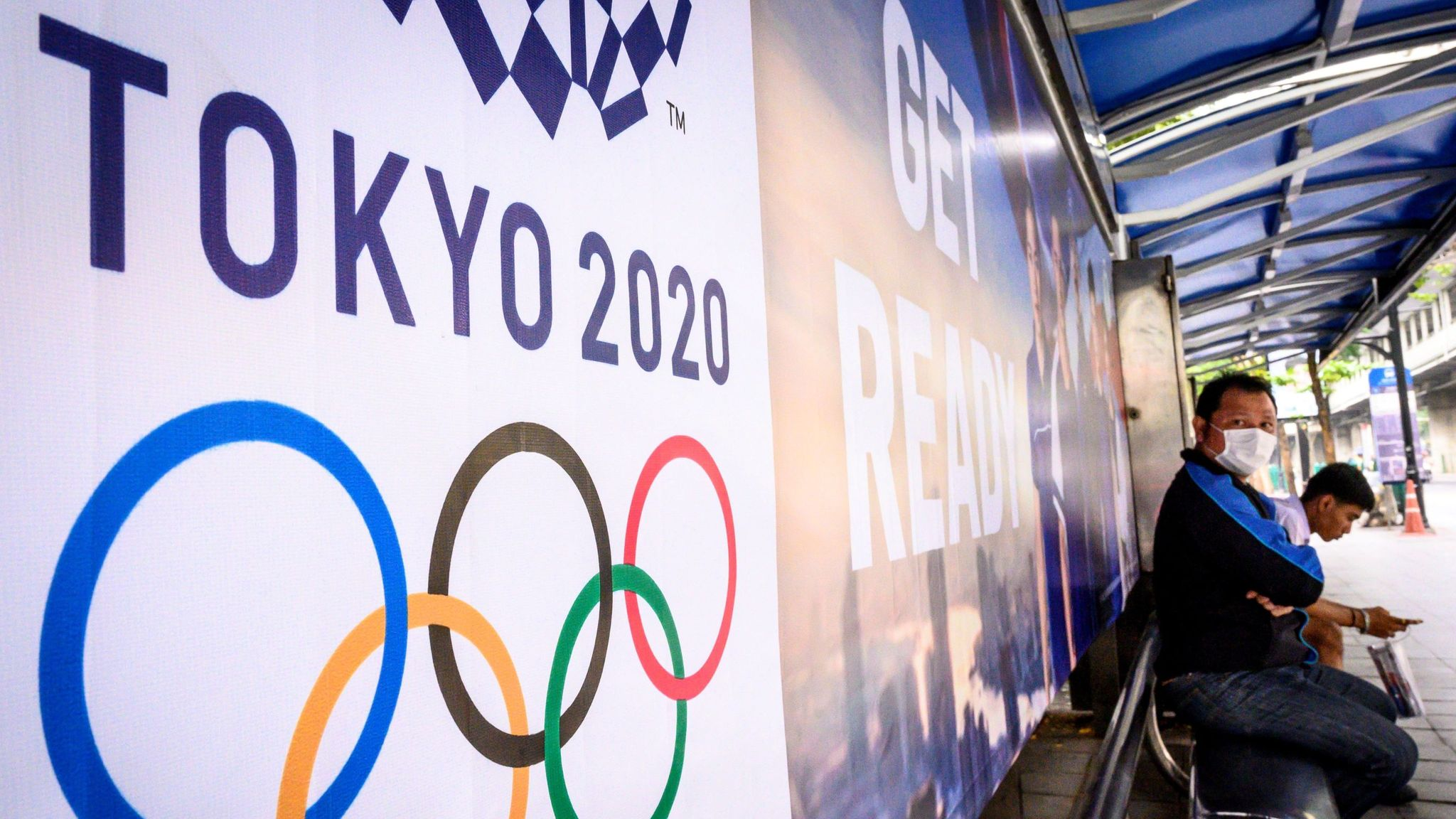 No Plans To Cancel Tokyo Olympics - Japanese Officials