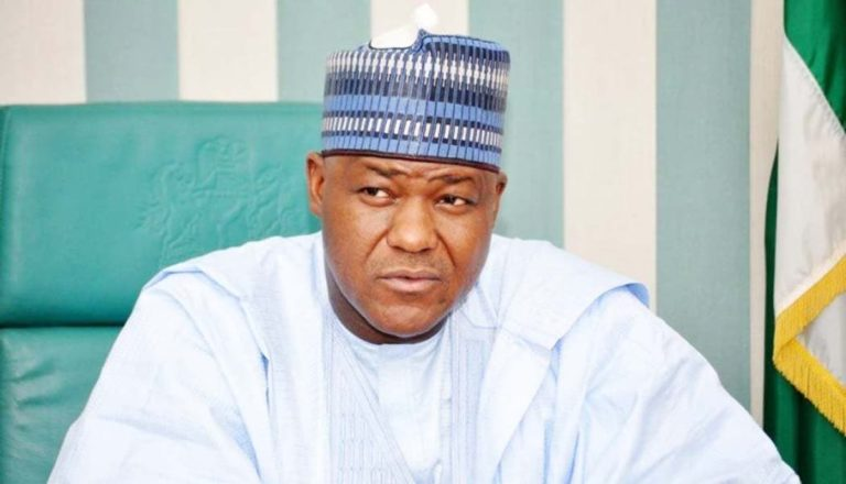 Our Education System Not Structured To Train Leaders - Dogara