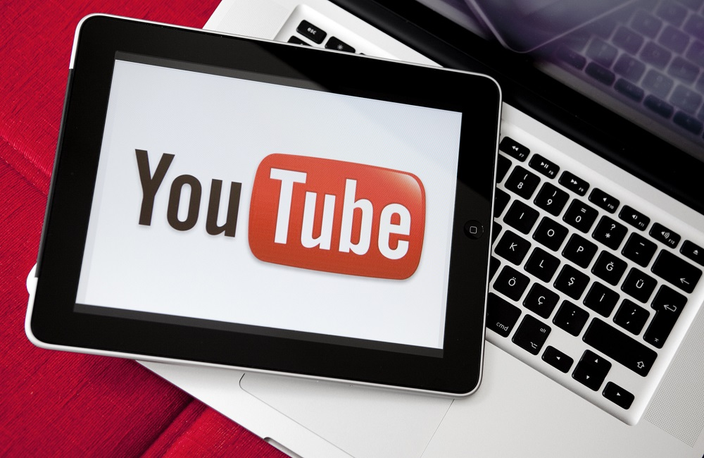 YouTube To Start Deducting Taxes From Nigerian Creators, Others