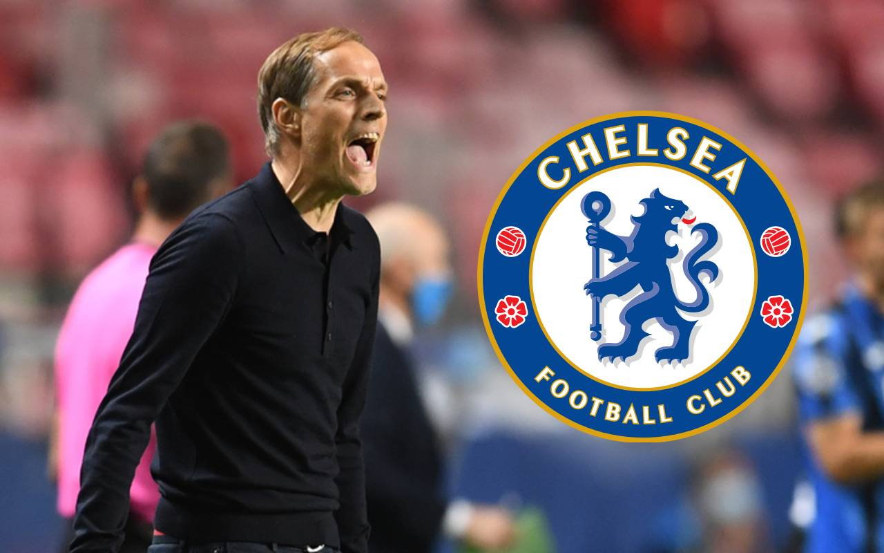 Tuchel Appointed Chelsea Manager On 18-Month Deal