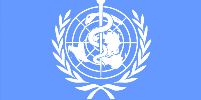 WHO Holds Emergency Meeting Over Virus Variants