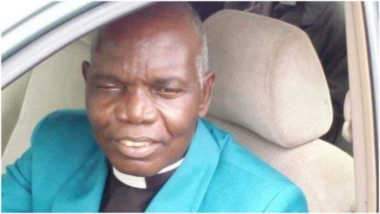 Gunmen Kill FUTA Deputy Registrar, Shoot Driver