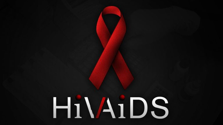 1.3M Nigerians Now On HIV Treatment, NACA Reveals