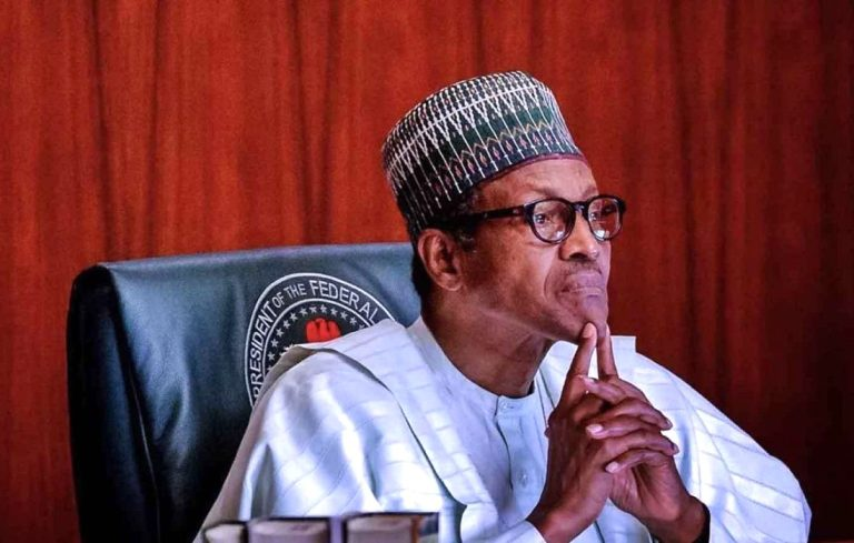 Buhari Should Lead Dialogue With Us If He Is Serious - Bandits