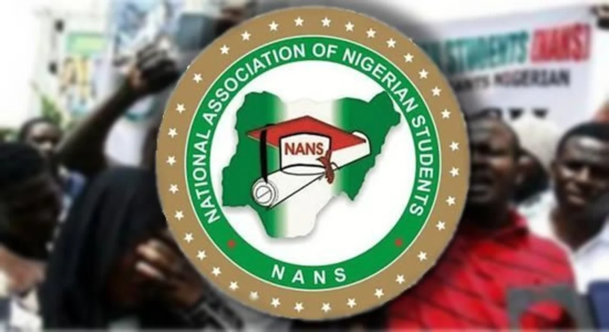 Declare Abductors Of Students Terrorists, NANS Urges FG