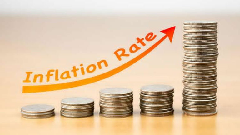 Despite FG's Measures, Inflation Hits 16.47% In January