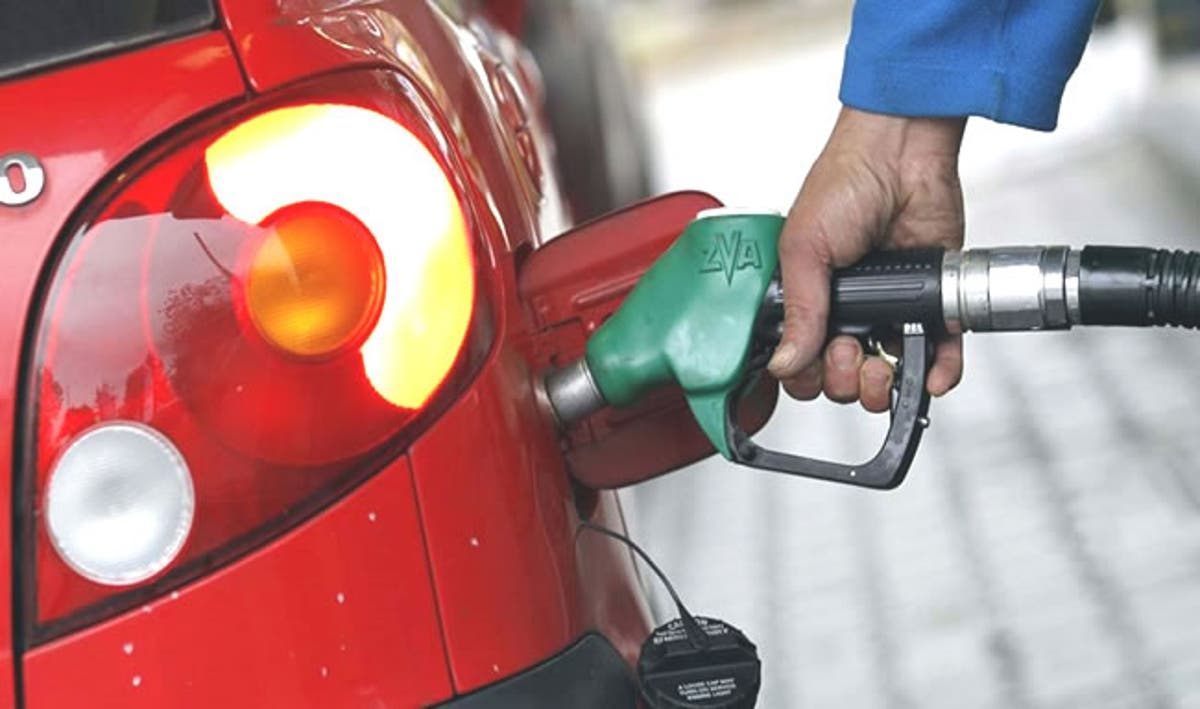 Petrol Price Increase Imminent As landing cost jumps to N186