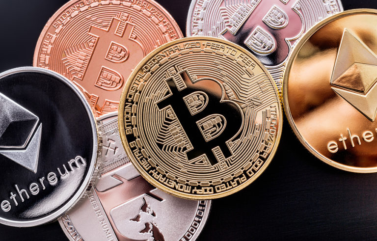 SEC, CBN Moves To Regulate Crypto, Other Digital Assets