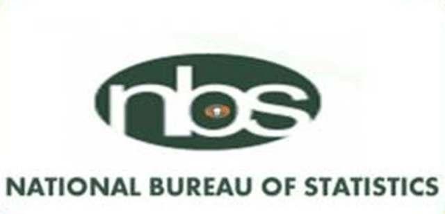FG, states' debt profile rise to N32.92trn — NBS