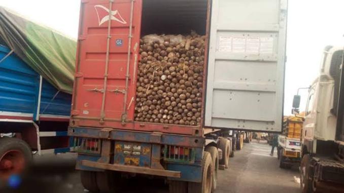 Food Blockade DSS Invites Cattle Dealers, Seeks Explanations