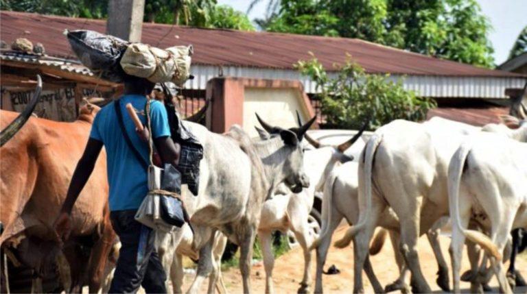 Gunmen Attack Fulani Settlement In Osun, Kill 6 Herdsmen